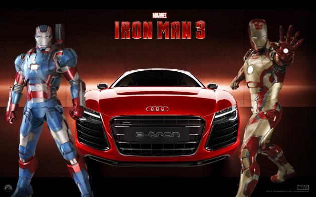 Iron+Man+3+Audi