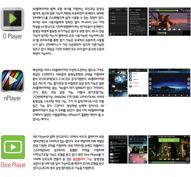Smartphone-Video-App-wordpress10