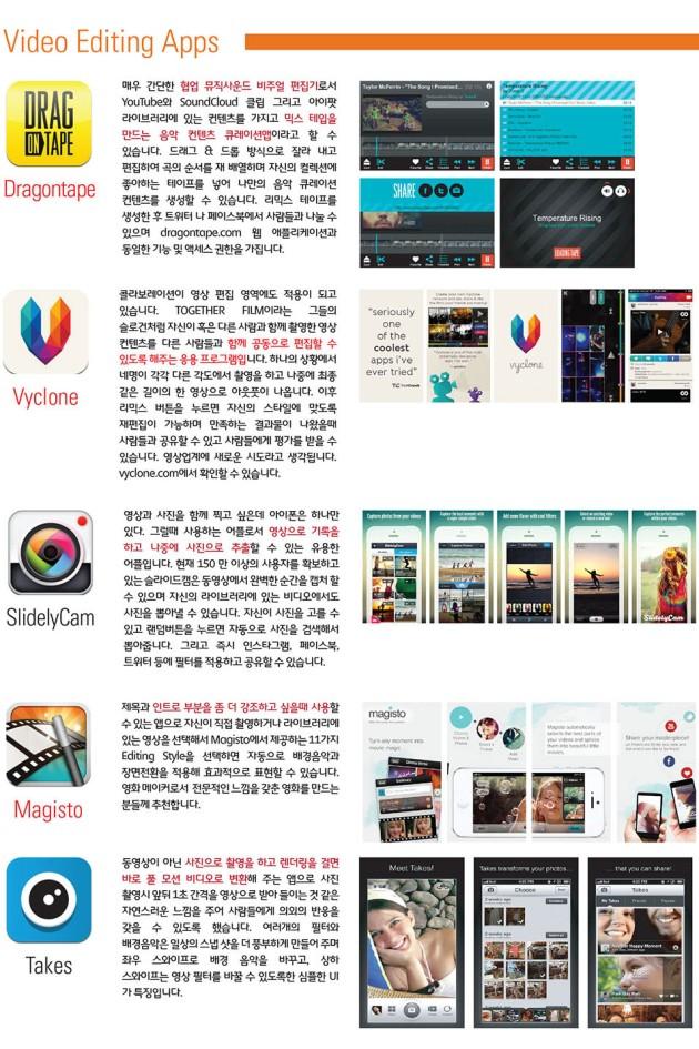Smartphone-Video-App-wordpress4