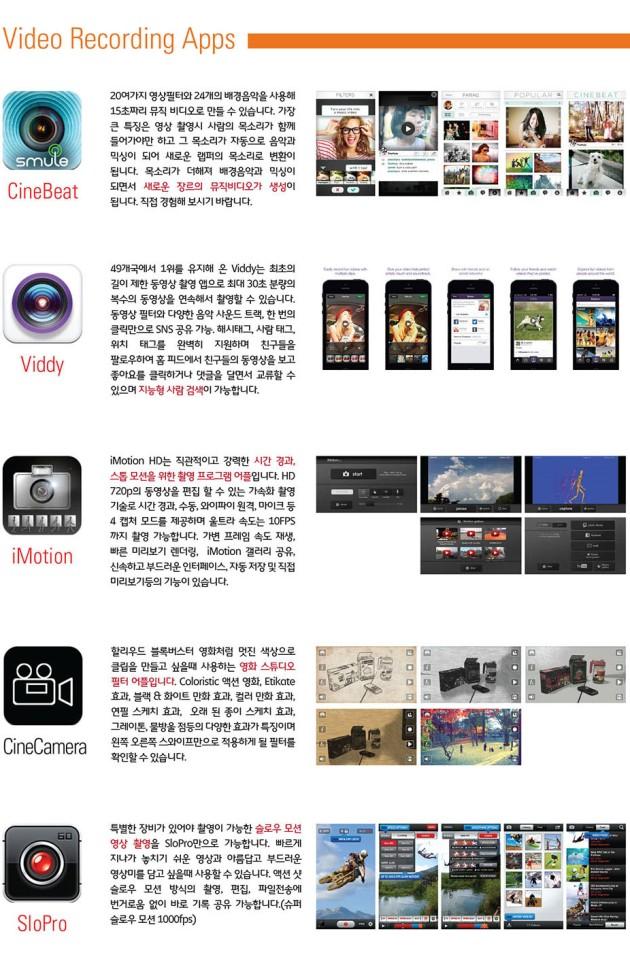 Smartphone-Video-App-wordpress6