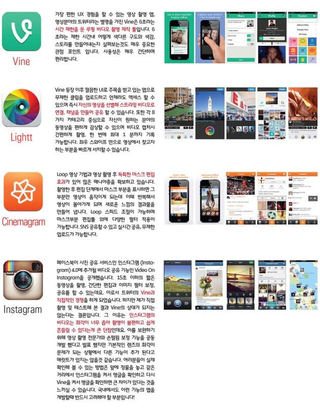Smartphone-Video-App-wordpress7