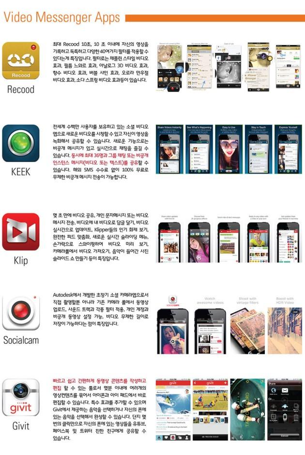 Smartphone-Video-App-wordpress8