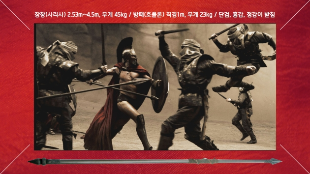 TEDx M&C - 전쟁의 역사를 통해 얻는 통찰_Artcoon.039