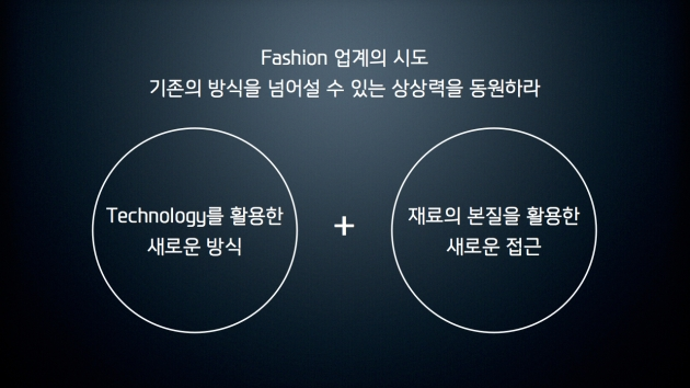 InfoGraphics_Artcoon_v3.018
