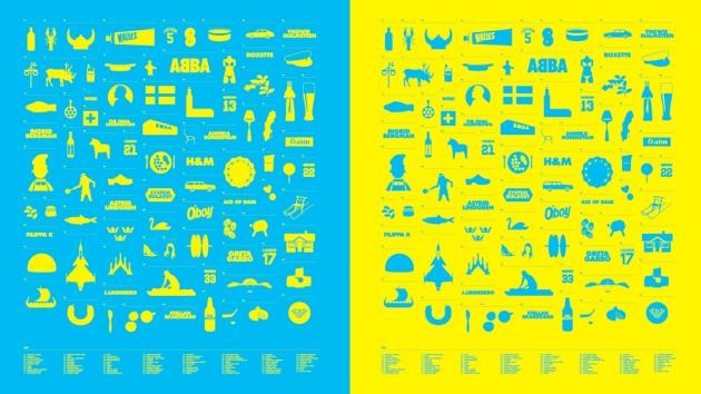 InfoGraphics_Artcoon_v3.034