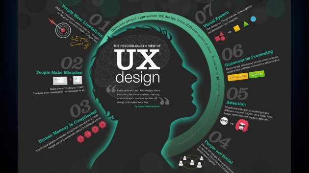 InfoGraphics_Artcoon_v3.056