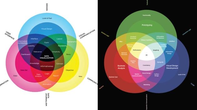 InfoGraphics_Artcoon_v3.058