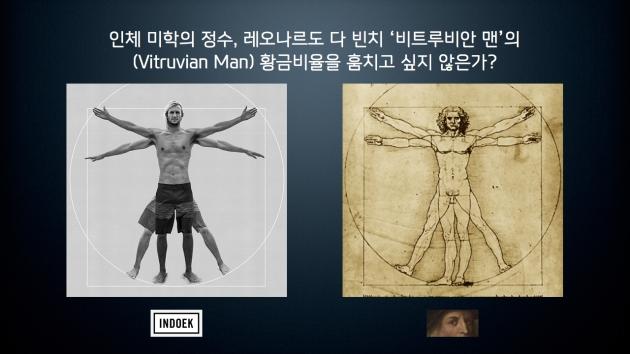 InfoGraphics_Artcoon_v3.088
