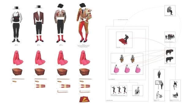InfoGraphics_Artcoon_v3.129