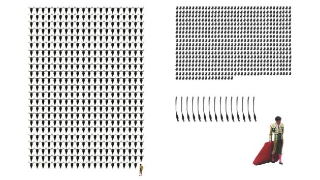 InfoGraphics_Artcoon_v3.130