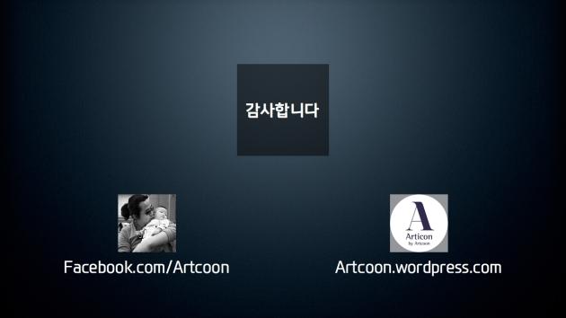 InfoGraphics_Artcoon_v3.136