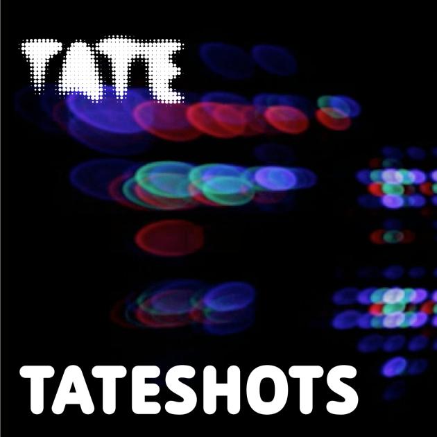 rss-logo-tateshots-1400x